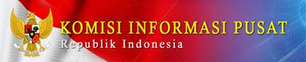 logo-kijatim