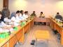 KI Sumut Audiensi di Komisi A DPRDSU