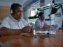 Pejabat Publik di Sumut Belum Terbuka KIP Sumut Tangani 554 Kasus Sengketa Informasi
