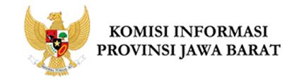 logo-kijabar