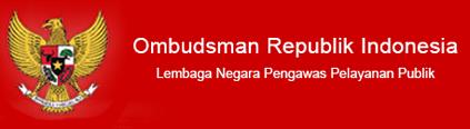 logo-ombudmans