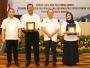 Dinas Kominfo Medan Gelar Sosialisasi dan Pelatihan Admin PPID