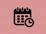 [UPDATED] Jadwal Sidang Secara Elektronik/Online (15-18 Juni 2020)