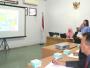 Presentasi Keterbukaan Informasi Publik Provinsi Sumatera Utara untuk Kategori Pemerintah Kabupaten/Kota Berjalan Baik