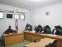PT. Pertamina Gas Area Sumbagut Tidak Hadir Dalam Persidangan Sengketa Informasi