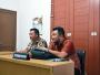 Sidang Ajudikasi Nonlitigasi Terhadap Kebun Unit Usaha Marjandi PTPN IV Medan