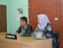 Majelis Komisioner Menolak Permohonan Informasi Terhadap KPU Provsu