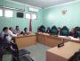 Majelis Komisioner Mengabulkan Permohonan Informasi Pemohon Untuk Sebagian Terhadap PT. PLN (Persero) Sumatera Utara Area Kota Medan