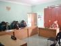 Sengketa Terhadap Kepala Kantor Kementerian Agama Kabupaten Mandailing Natal Ditetapkan Gugur